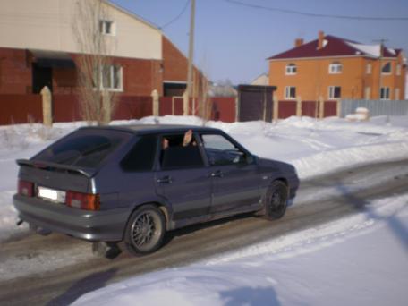 ��� 2121 ���� ����� �� ������ ��... - BMW Club